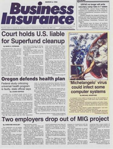 Mar 02, 1992