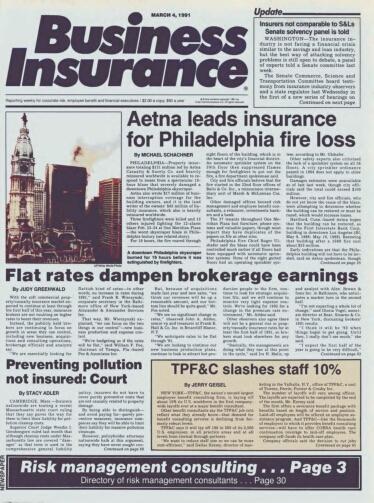 Mar 04, 1991