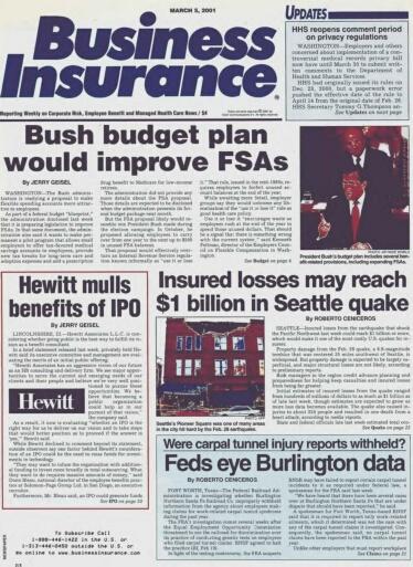 Mar 05, 2001