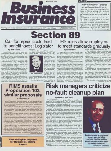 Mar 06, 1989