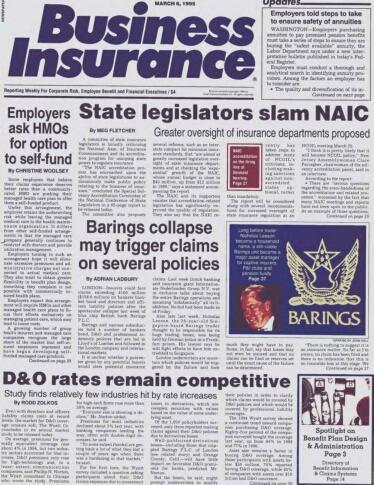 Mar 06, 1995