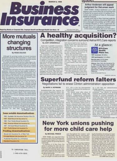 Mar 09, 1998