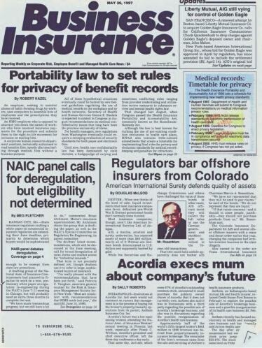 May 26, 1997