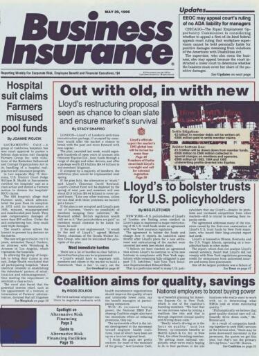 May 29, 1995