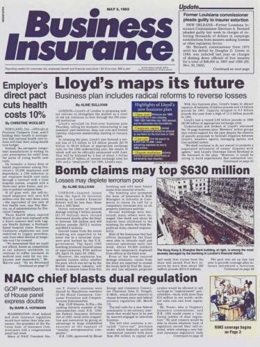 May 03, 1993