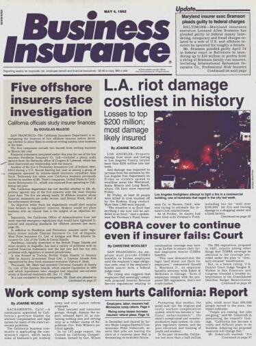 May 04, 1992