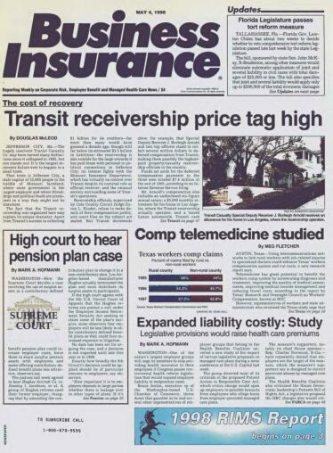 May 04, 1998
