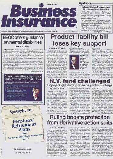 May 05, 1997