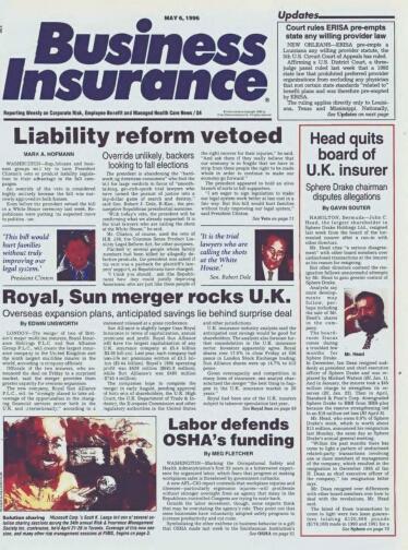 May 06, 1996