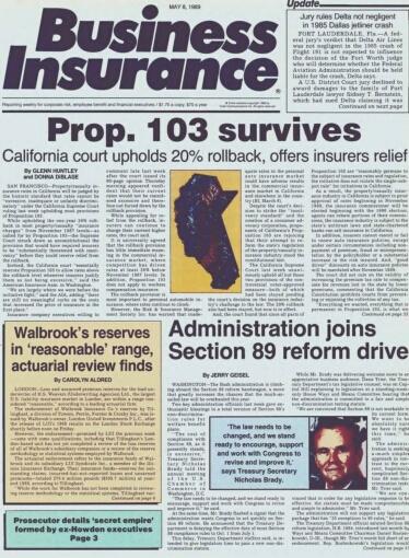 May 08, 1989