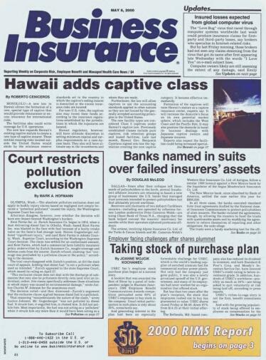 May 08, 2000
