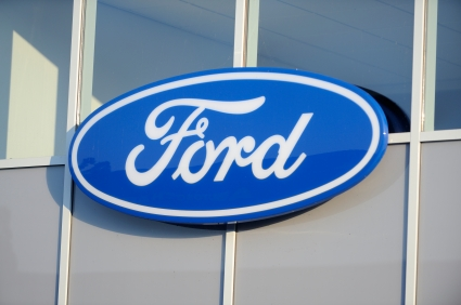 Ford Pension Plan Funding Drops In 2011 Business Insurance