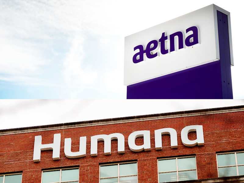 Working with Aetna - Employers | Aetna