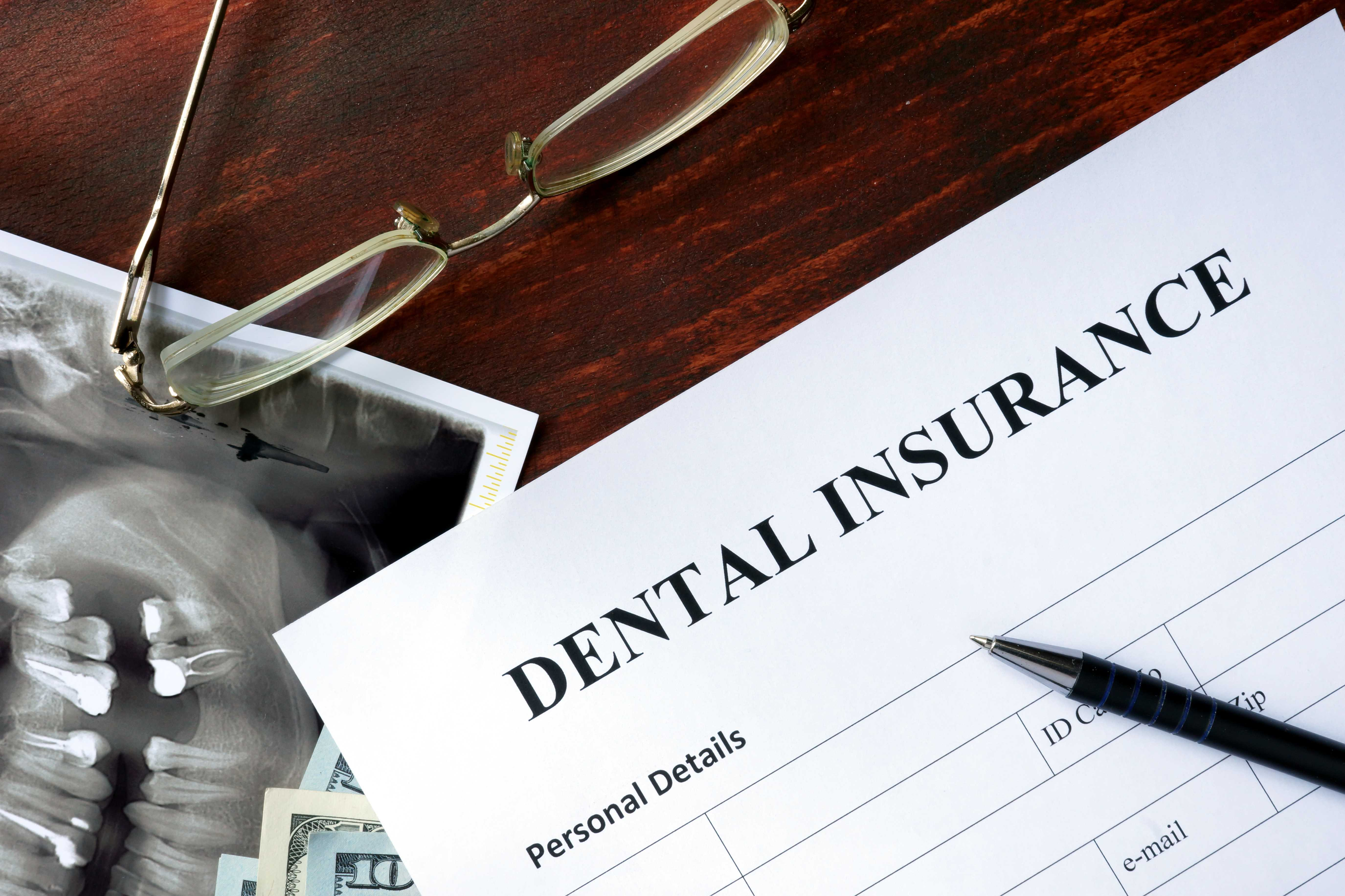 MetLife introduces new dental insurance product | Business ...
