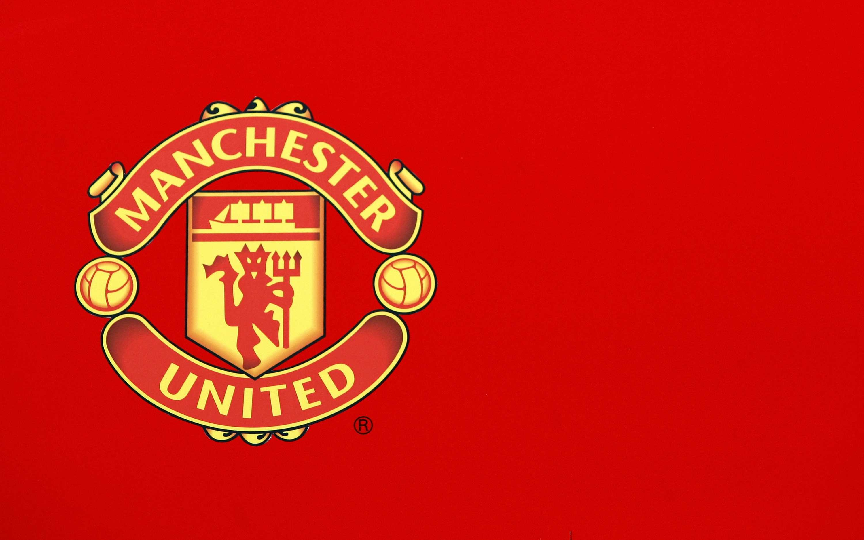 Chevrolet to replace aon as manchester united shirt for Manchester united shirt sponsor