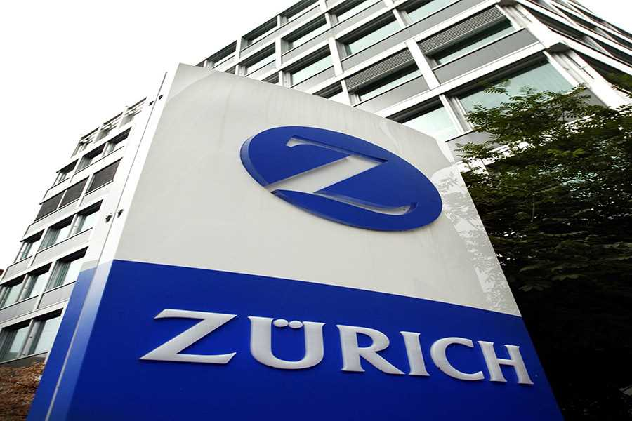 Zurich Insurance pulls the plug on RSA acquisition ...