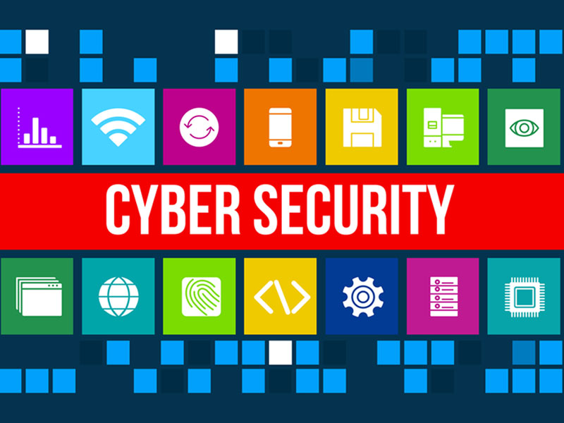 2017 IT Risks Survey Identifies Top Cybersecurity Risks For