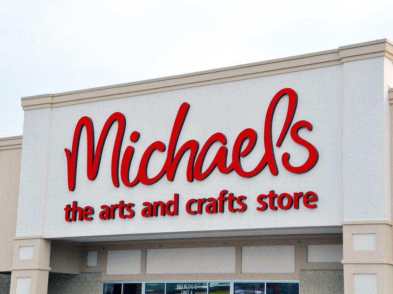 shop michaels craft store seeks reinstatement of dismissed stores 5405