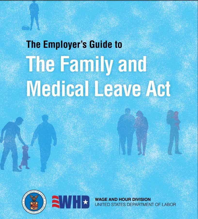 the family and medical leave act essay 1 identify three major provisions of the family and medical leave act of 1993 2 evaluate how the family and medical leave act of 1993 applies to situation a 3 explain whether or not a violation has occurred in situation a b discuss the age discrimination in employment act of 1967 by doing the following: 1.
