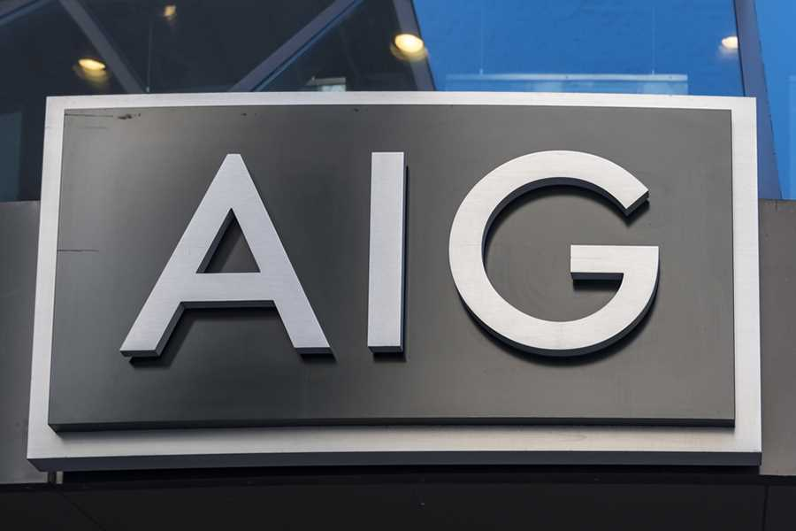 Aig Global Investment Group