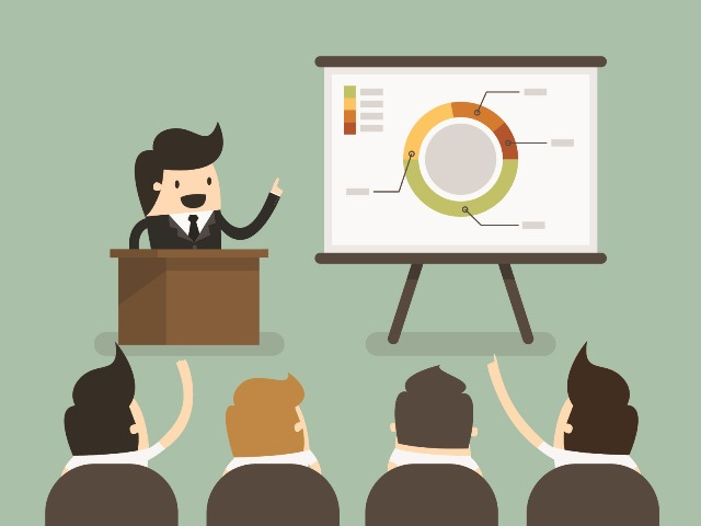 making corporate boards more effective Corporate governance and business ethics how to make corporate boards and external auditors more effective and accountable download corporate governance and business.