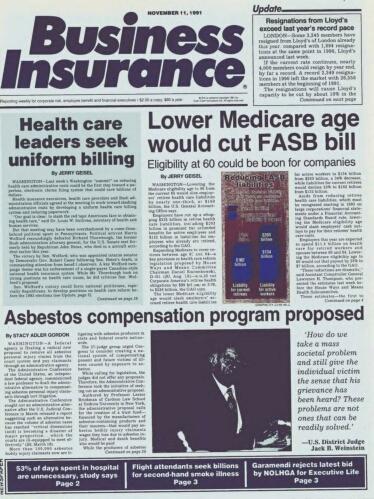 Nov 11, 1991