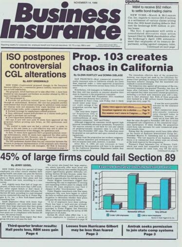 Nov 14, 1988