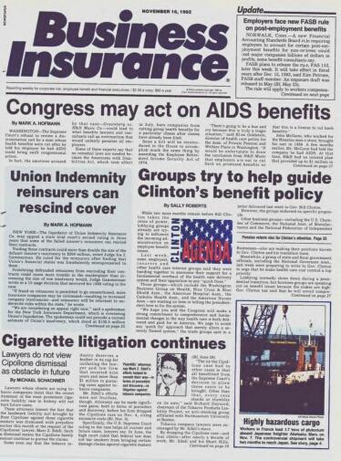 Nov 16, 1992