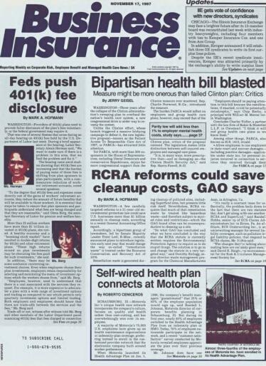 Nov 17, 1997
