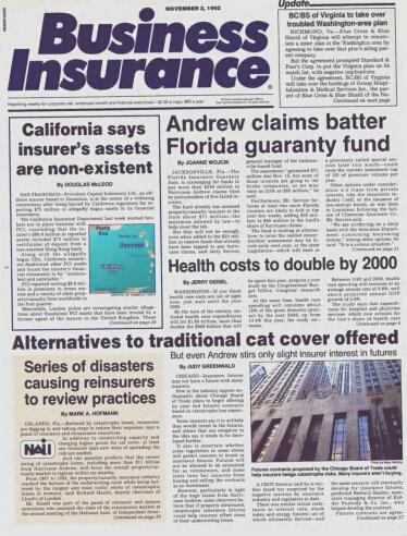 Nov 02, 1992
