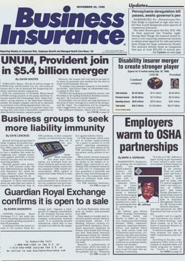 Nov 30, 1998