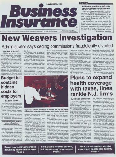 Nov 05, 1990