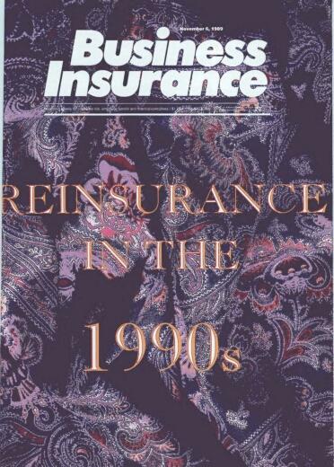 Nov 06, 1989