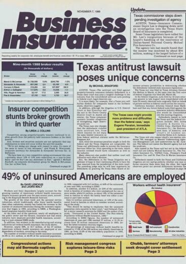 Nov 07, 1988
