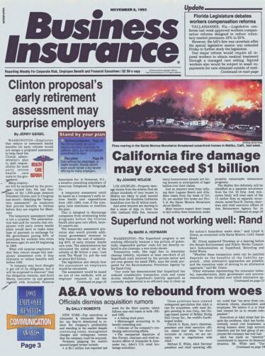 Nov 08, 1993