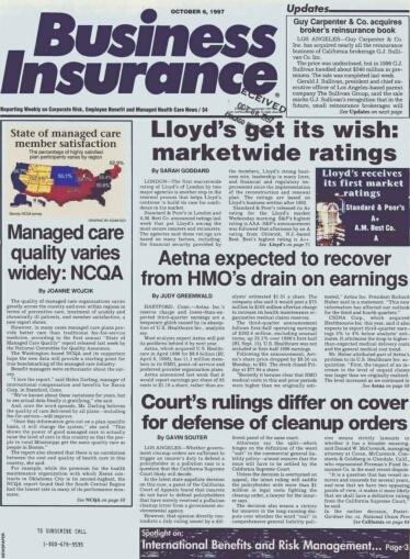 Oct 06, 1997