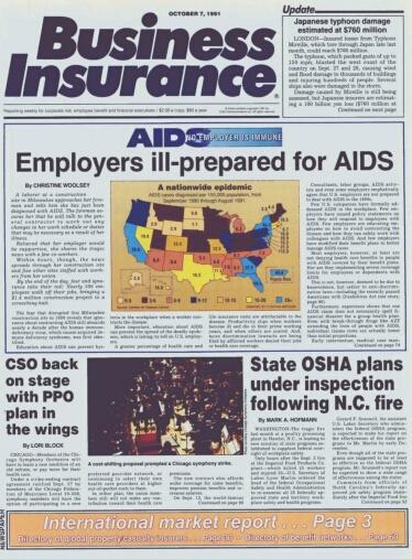 Oct 07, 1991