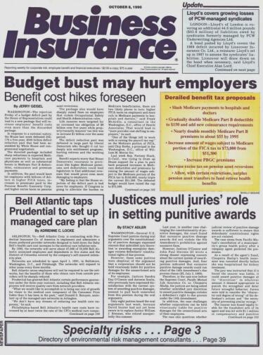 Oct 08, 1990