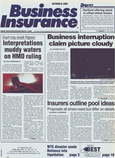 Oct 08, 2001