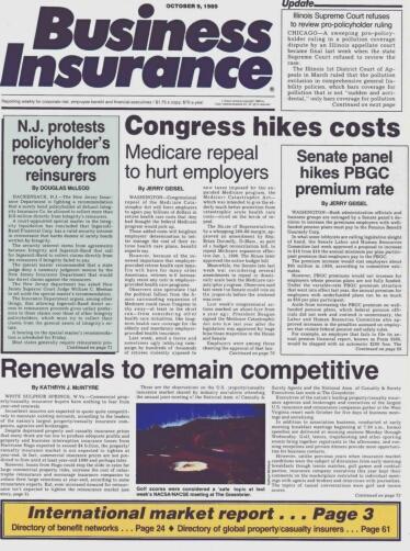 Oct 09, 1989