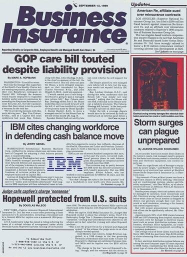 Sep 13, 1999