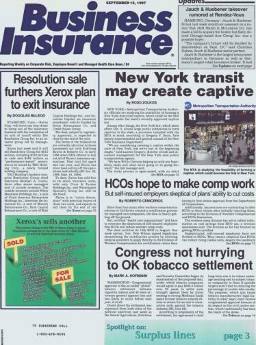 Sep 15, 1997