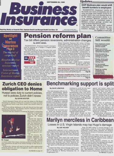 Sep 25, 1995