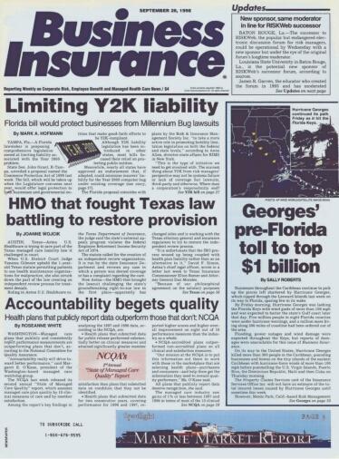 Sep 28, 1998