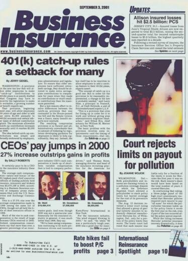Sep 03, 2001