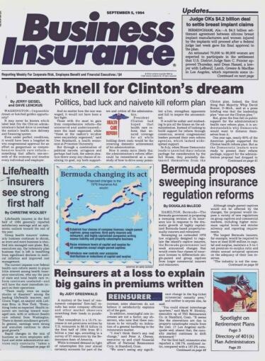 Sep 05, 1994