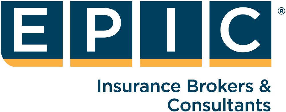 Insurance news business insurance news business insurance best epic insurance brokers consultants malvernweather Image collections