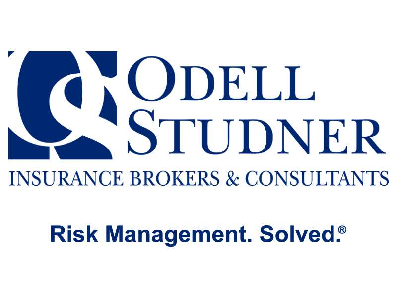 Insurance news business insurance news business insurance best odell studner group malvernweather Image collections