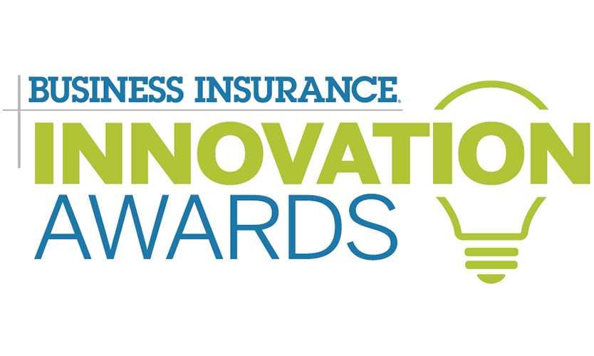 2017 innovation awards fm global 39 s global flood map business insurance. Black Bedroom Furniture Sets. Home Design Ideas