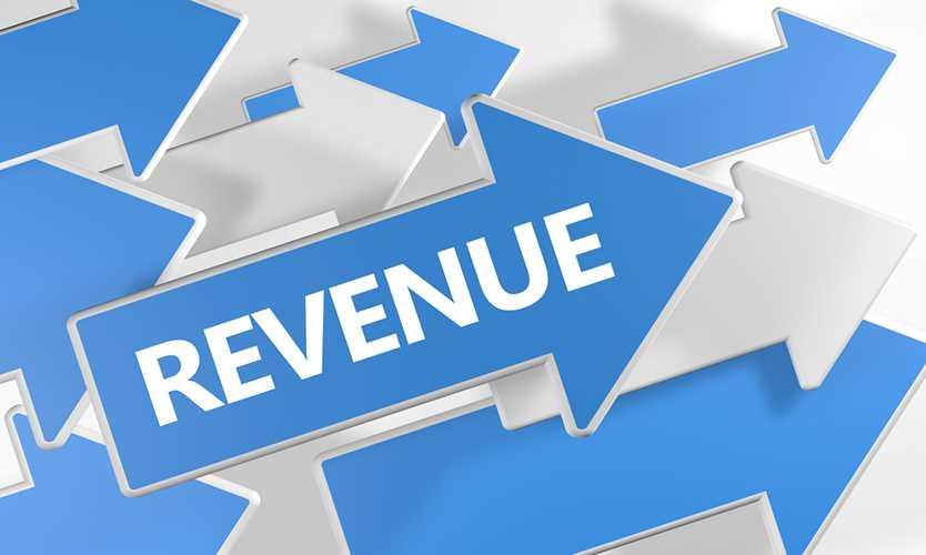 Mn Services Vermogensbeheer BV Boosts Position in Marsh & McLennan Companies, Inc. (MMC)